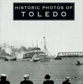 Historic Photos of Toledo