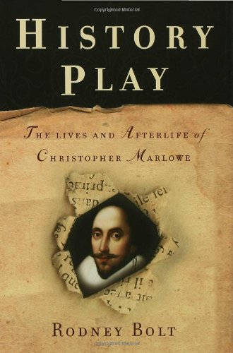 History Play 9781596910201