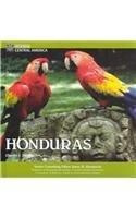 Honduras 9781590840962