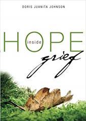Hope Inside Grief