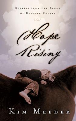 Hope Rising 9781590522691