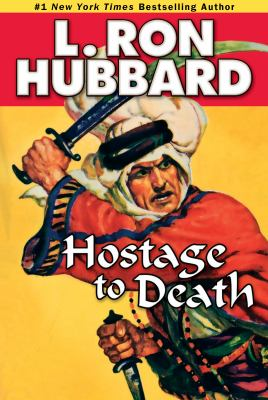 Hostage to Death 9781592122820
