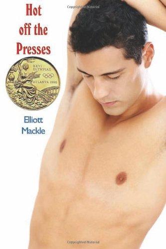 Hot Off the Presses 9781590213254