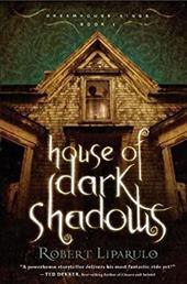 House of Dark Shadows 7311258