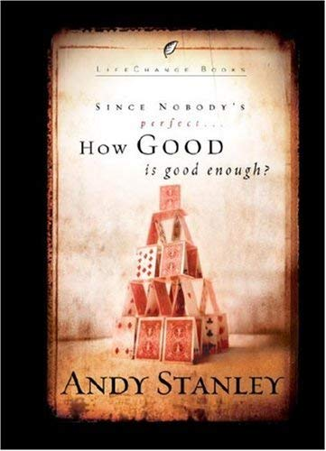 How Good Is Good Enough?: 6-Pack 9781590523889