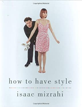 How to Have Style 9781592403929