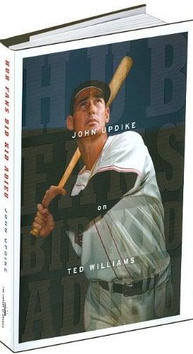 john updike essays baseball John updike essays cancel book format: hardcover | kindle edition more matter: essays and criticism oct 3, 2000 by john updike paperback $1590 $ 15 90 $25.
