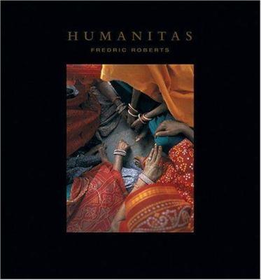 Humanitas 9781592581306