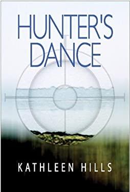Hunter's Dance: A John McIntire Mystery 9781590582756
