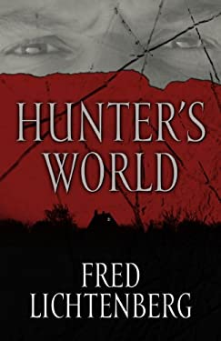 Hunter's World 9781594149603