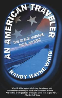 Hustler Days: Minnesota Fats, Wimpy Lassiter, Jersey Red and America's Great_age of Pool 9781592286461