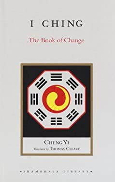 I Ching: The Book of Change 9781590300152