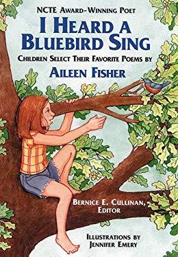 I Heard a Bluebird Sing