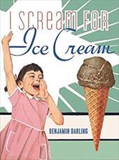 I Scream for Ice Cream 10867594