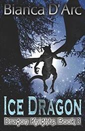 Ice Dragon 7361157