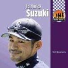 Ichiro Suzuki Biography Book