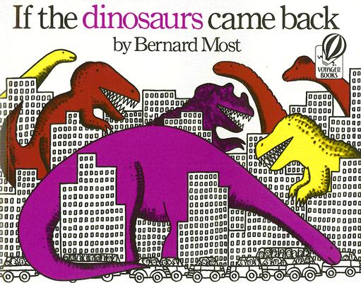 a description of the book about the cloning of dinosaurs But your chances of cloning a living, breathing dinosaur go down sharply   nevertheless, the book and film both accurately describe the dna.