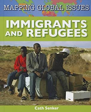 Immigrants and Refugees 9781599205090
