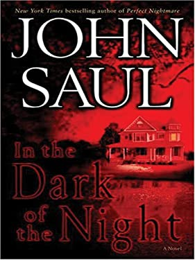 In the Dark of the Night 9781597223362