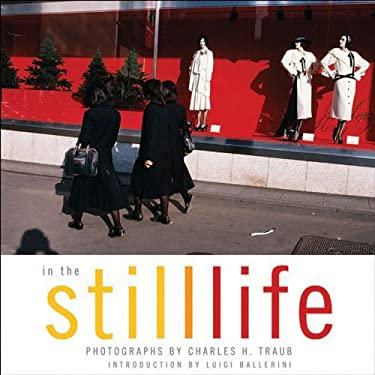 In the Still Life 9781593720063