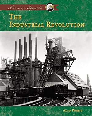 Industrial Revolution 9781591979333