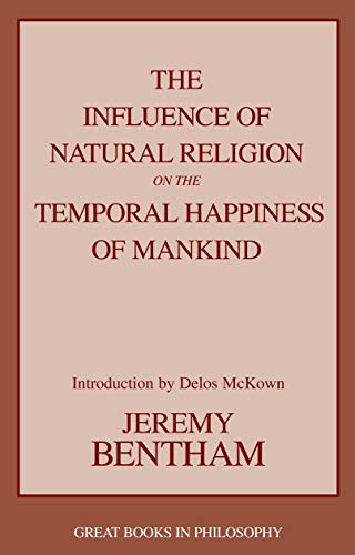 Influence/Natural Rel/ Temporal Hap 9781591020332