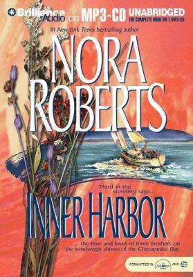 Inner Harbor 9781593357948