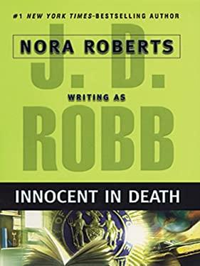 Innocent in Death 9781594132186