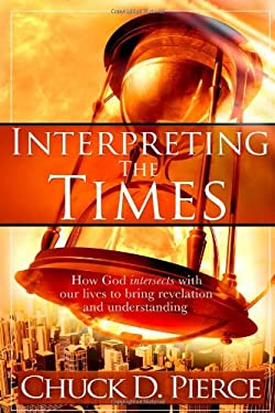 Interpreting the Times 9781599791982
