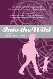 Into the Wild 7305148