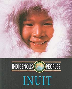 Inuit 9781590361573