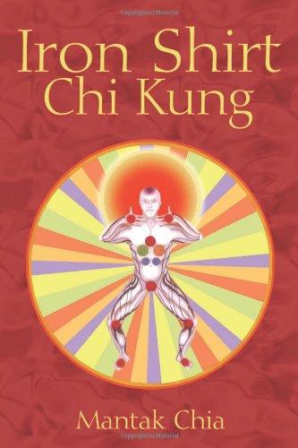 Iron Shirt Chi Kung 9781594771040