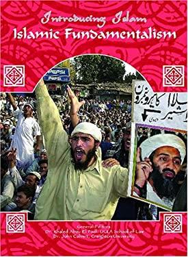 Islamic Fundamentalism 9781590847039