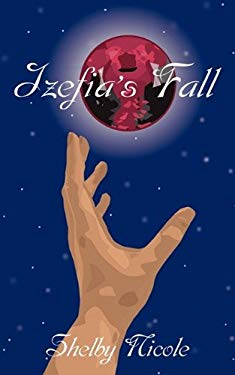 Izefia's Fall 9781592994526