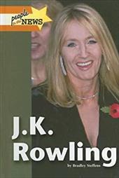 J.K. Rowling 7233867