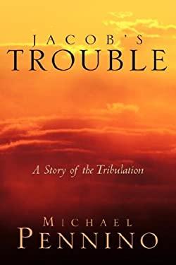 Jacob's Trouble 9781591605416