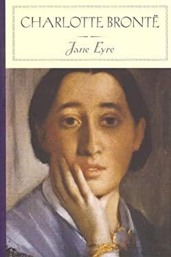 Jane Eyre 9781593081638