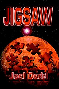 Jigsaw 9781594260995