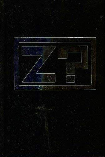 Johnny the Homicidal Maniac Director's Cut Hc 9781593621650