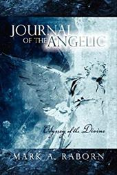 Journal of the Angelic