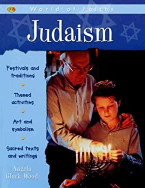Judaism 9781595662095