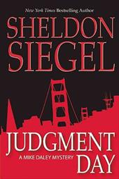 Judgment Day 7326216