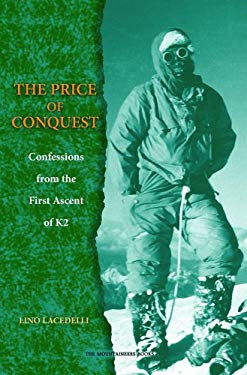 K2: The Price of Conquest 9781594850301