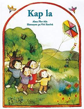 Kap La = The Kite 9781598204131