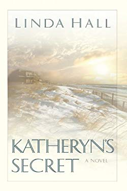 Katheryn's Secret 9781590528211