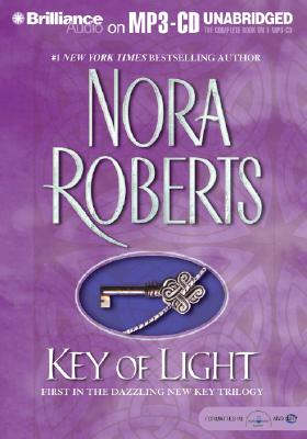 Key of Light 9781593352509