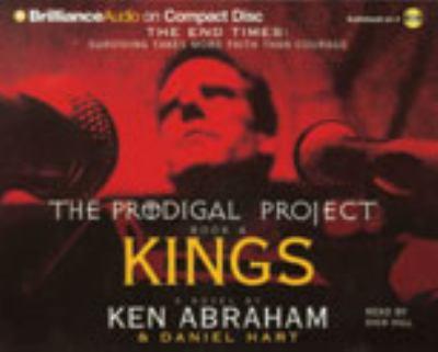 Kings 9781593551353