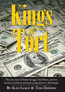 Kings of Tort 9781597252768