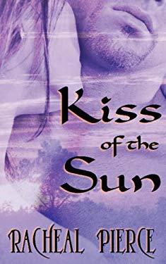 Kiss of the Sun 9781594267420