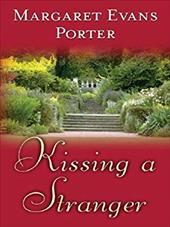 Kissing a Stranger